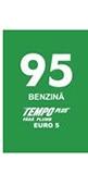 benzin95